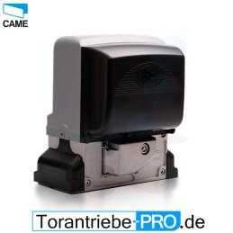 Schiebetorantrieb CAME BX 74