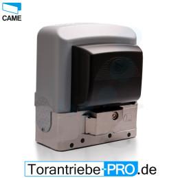 Schiebetorantrieb CAME BK 1200E