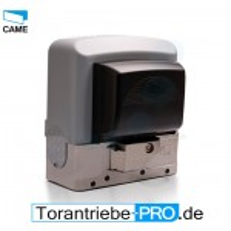Schiebetorantrieb CAME BK 22TX4/TX6