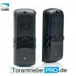 Infrarotlichtschranke CAME DBC01