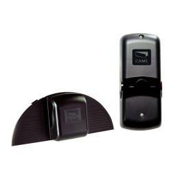 Kabellose Lichtschranke CAME DBS02