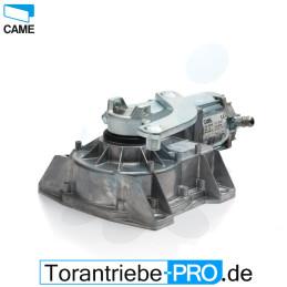Unterflurantrieb CAME FROG A24