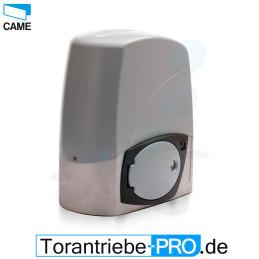 Schiebetorantrieb CAME BX 243